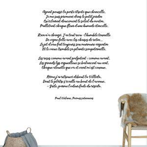 muurillustratie met geschreven poezie-01