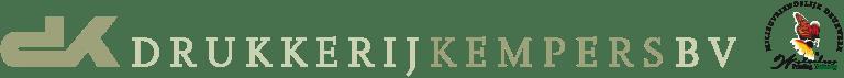 Logo-Drukkerij-Kempers