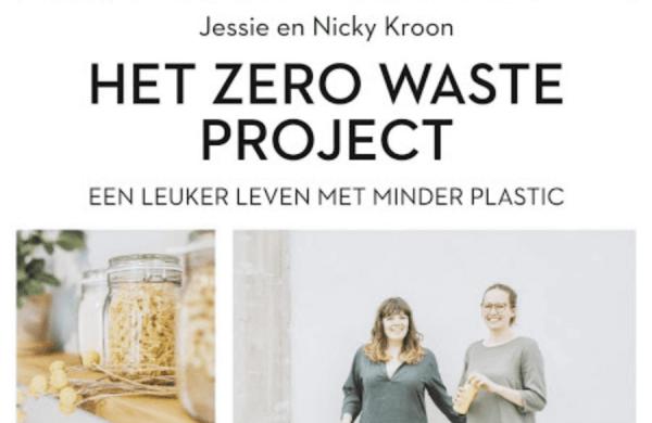 Het Zero Waste Project