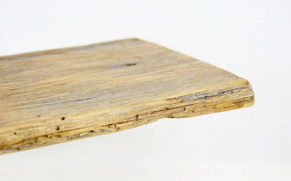 wandplank-barnwood-close-up-1