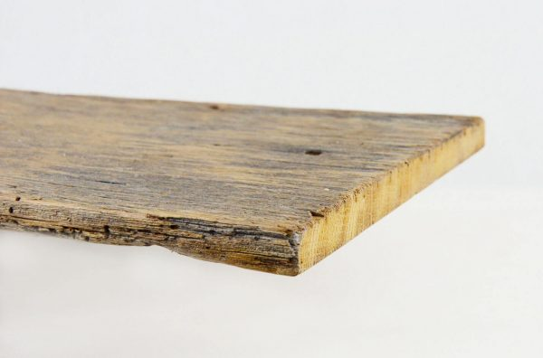 wandplank-barnwood-close-up-03
