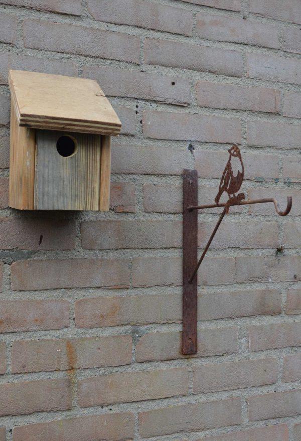 Vogelhuisje 05