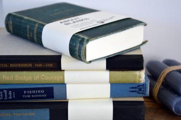 Duurzaam notitieboek-02