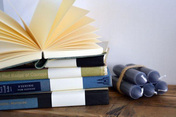 Duurzaam notitieboek-03