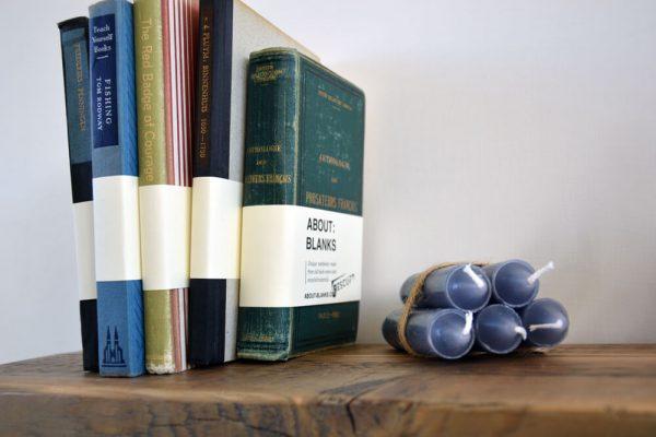 Duurzaam notitieboek-05
