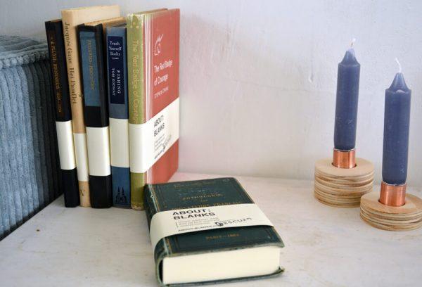 Duurzaam notitieboek-08