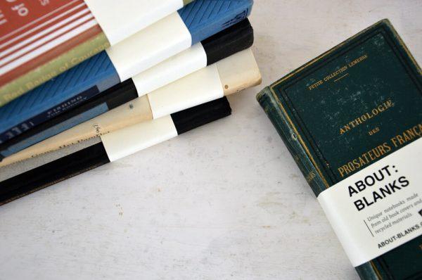 Duurzaam notitieboek-11
