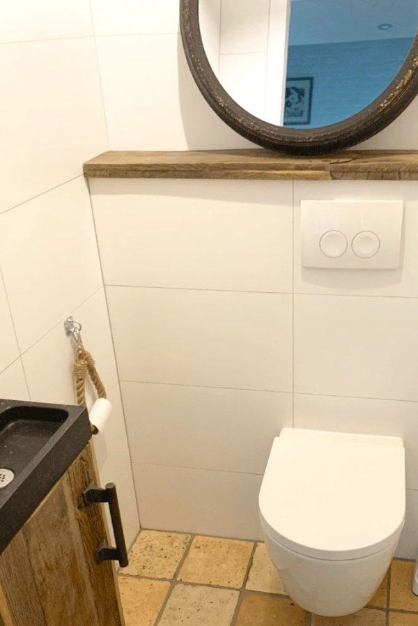 Planchet-toilet-WEIJ-04