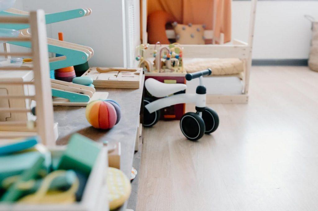Houten speelhout items-1