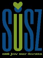 Logo_SUSZ_Color_HR